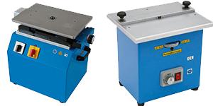 Düsen Kühlmitteldüsen von Hersteller QPM bis 100Bar
