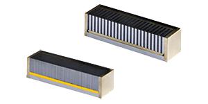 Magnetspannblöcke zum Senkerodieren und Drahterodieren, Magnetblock schaltbare